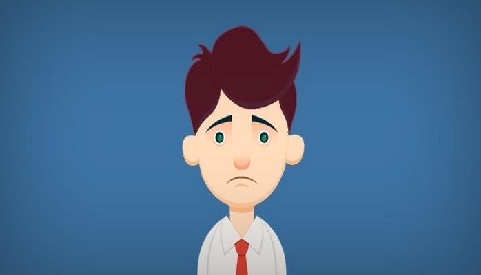 Надежная защита от обидных слов: 8 способов сохранить уверенность в себе