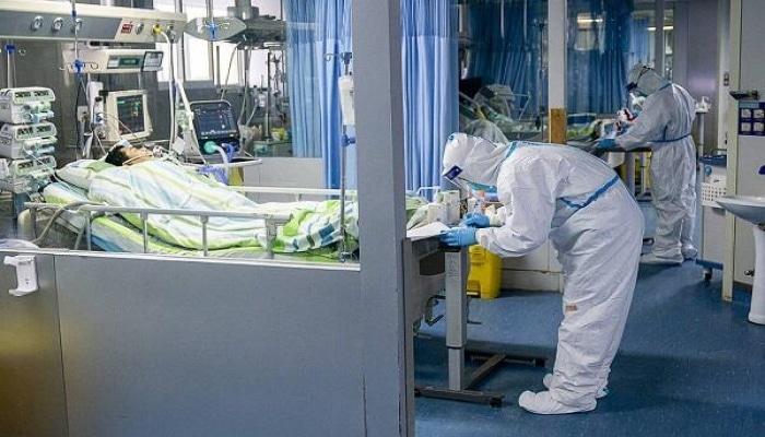 Koronavirusa qarşı ilk peyvənd hazırlandı