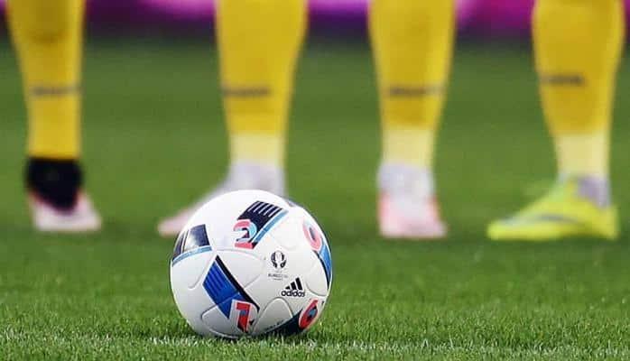Azərbaycanda bu futbol klubları yarışdan kənarlaşdırıldı