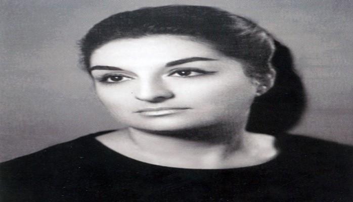 Görkəmli şərqşünas alim, professor Aida İmanquliyevanın Azərbaycan şərqşünaslıq elminin inkişafında rolu