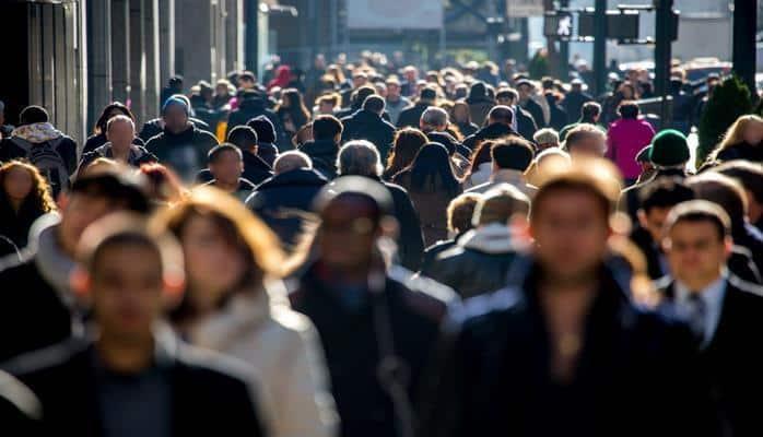 За последние 25 лет в Азербайджане резко возросло число мужчин
