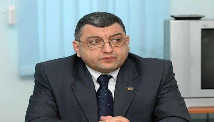 Вице-президент АФФА: Мы можем стать победителем группы в Лиге наций