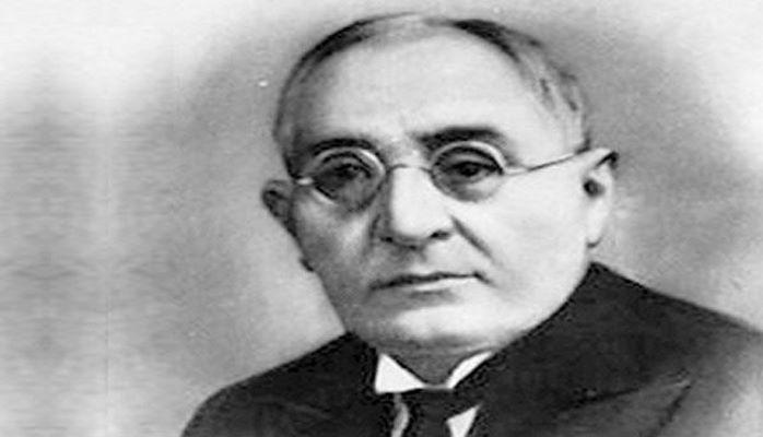 Ahmet Ağaoğlu'nun Atatürk`e sunduğu rapor - İsmet İnönü'yü neden kızdırdı?
