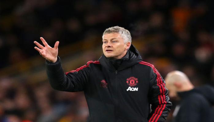 «Манчестер Юнайтед» определился с главным тренером
