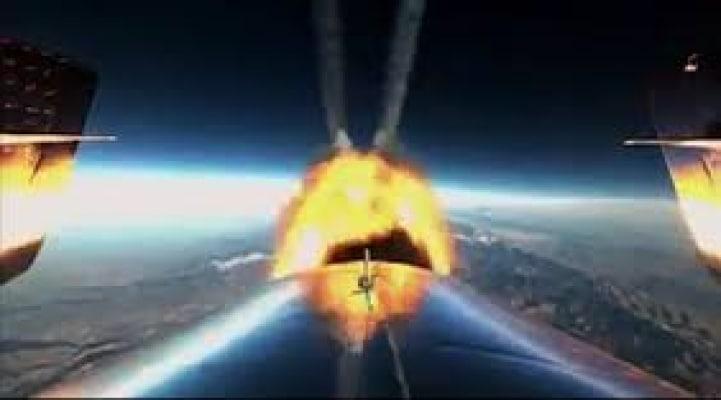 Kosmosa müntəzəm turist uçuşları təşkil ediləcək
