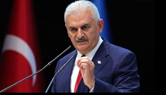 Бинали Йылдырым: Мы хотели бы видеть в рядах ТюркПА Узбекистан и Туркменистан