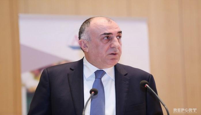 Azərbaycan XİN başçısı Bolqarıstana səfər edəcək