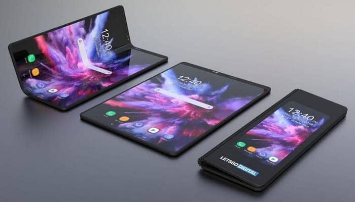 Эксперт раскрыл причины провала складных смартфонов Samsung и Huawei