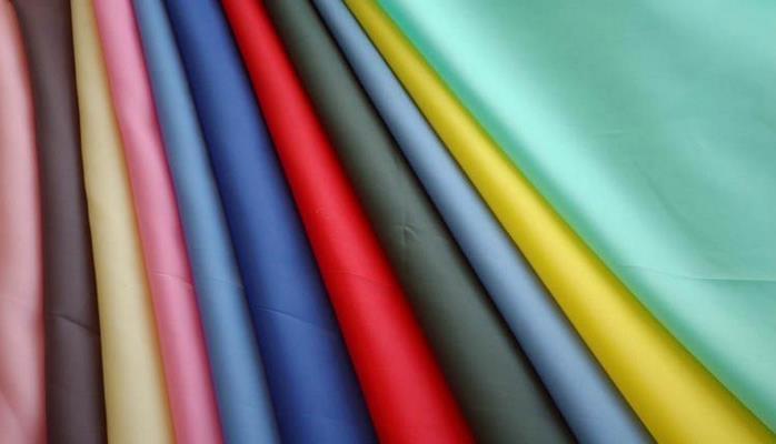 В США изобрели ткань, меняющую цвет и рисунок по команде со смартфона