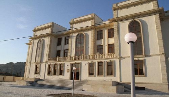 Как работает Министерство культуры в дни карантина?
