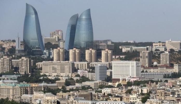 Bakı, Moskva yoxsa, Kiyev -yaşamaq üçün hansı daha rahatdır?