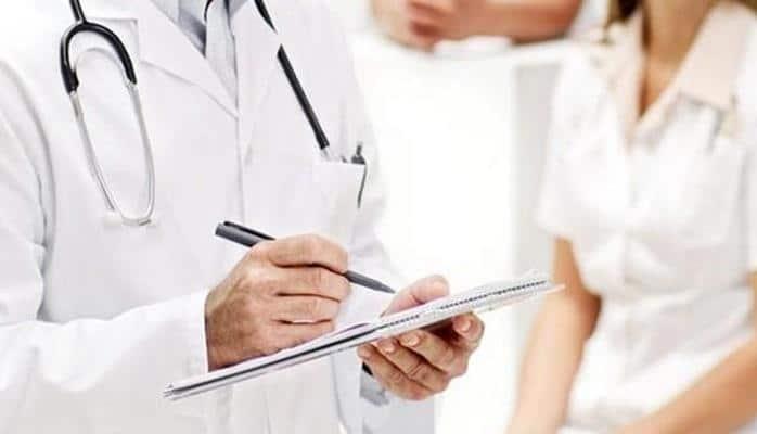 Onkoloq: Gec yaşda ana olmaq qadının xərçəngə tutulma riskini artırır