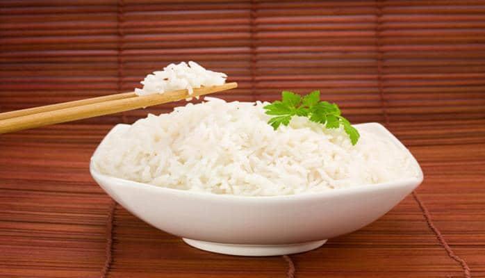 Какую серьезную болезнь поможет побороть рис?