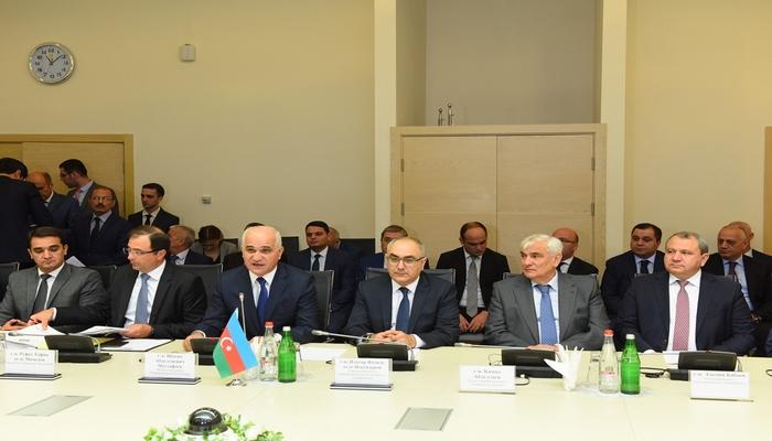 БГУ и Уральский федеральный университет России подписали меморандум о взаимопонимании