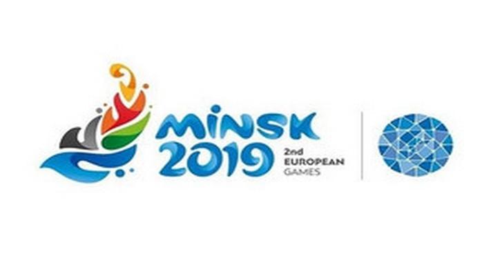 Тяжелая атлетика не будет включена в программу II Европейских игр