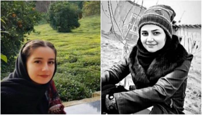 İranlı qadın futzalçı koronavirusdan öldü
