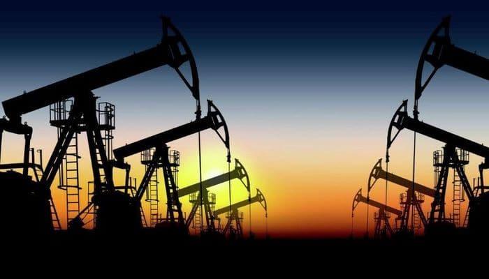 Bloomberg заявил о готовности России сократить добычу нефти