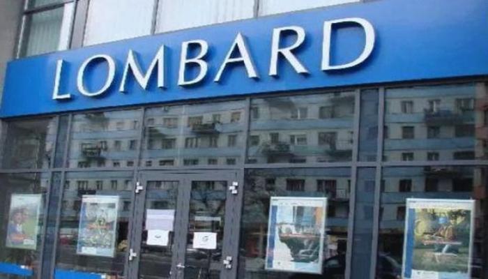 Parlamentdə lombard fırıldaqçıları müzakirə edildi