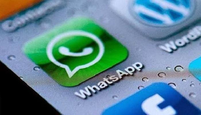 """""""WhatsApp"""" fevralın 1-dən bu telefonlarda işləməyəcək"""