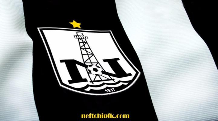 'Нефтчи' трижды проиграл на товарищеских матчах в Анталье