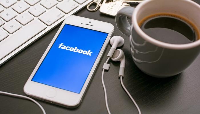 """Gələcəkdə """"Facebook""""un xəbər lenti necə olacaq? - Şirkət yeniliyi test edir"""