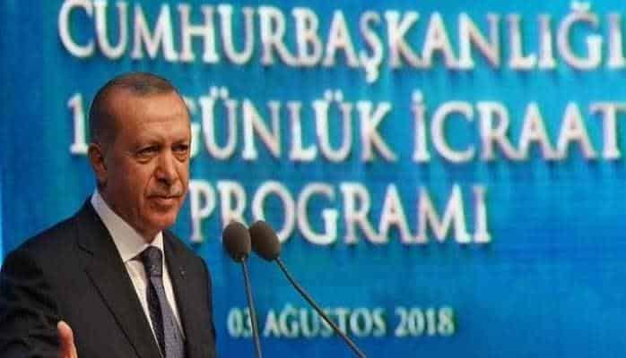 Türkiyə kredit almaqda çətinliklərlə üzləşib - Çinə üz tutur