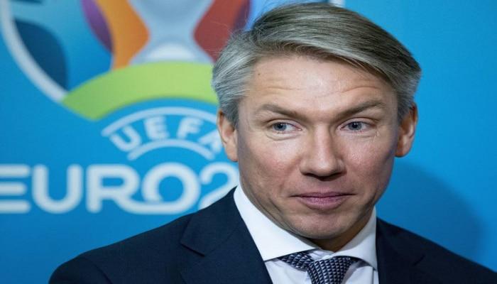 UEFA rəsmisi: 'Hansısa şəhər imtina etsə, oyunlar yenidən bölüşdürüləcək'