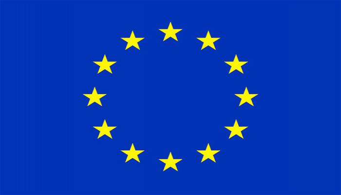 ЕС проведет донорскую онлайн-конференцию для сбора помощи по коронавирусу