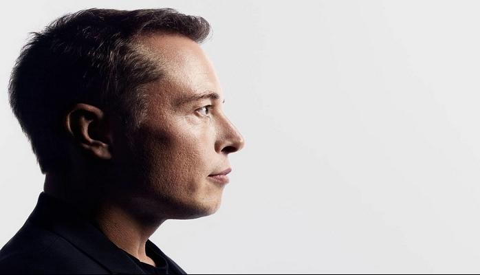 Başarısızlık Konusunda da Başarılı Bir Girişimci Olan Elon Musk'ın Yaşadığı 11 Hayal Kırıklığı