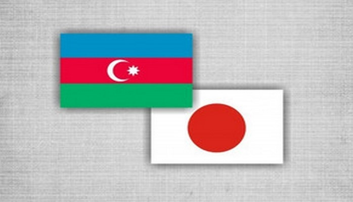 Азербайджан и Япония намерены подписать документ о взаимных инвестициях