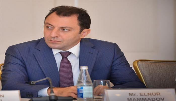 Назначен новый советник министра образования Азербайджана