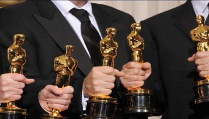 Oskar film mükafatına aid nominasiyadan birinin adı dəyişdirilib