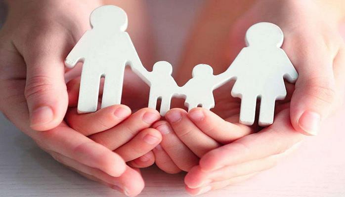 В Азербайджане готовятся новые правила усыновления