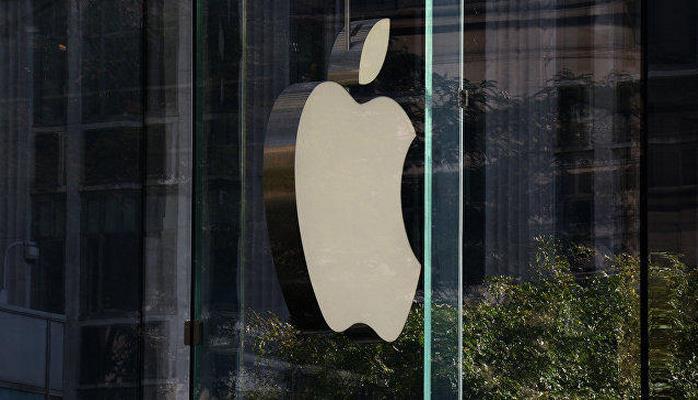 Apple отказалась от беспроводного зарядного устройства Air Power