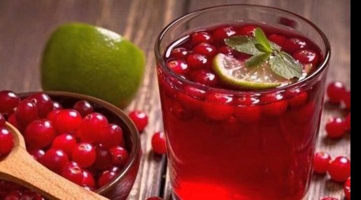 Названы три лучших зимних напитков для гипертоников