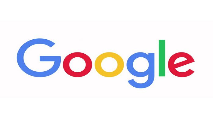 Google Hakkında Çoğu İnsanın Bilmediği 14 İlginç Gerçek