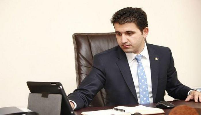Deputat: Sosial şəbəkələrə nəzarət mexanizmi hazırlamalıyıq