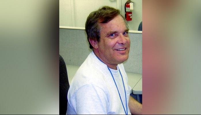 Hep Tutumlu Yaşayıp Ölürken Yardım Kuruluşlarına 11 Milyon Dolar Bırakan Adam: Alan Naiman