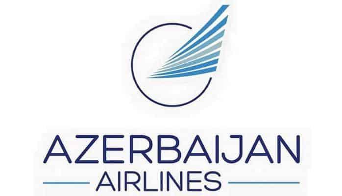 AZAL расширит сотрудничество с туристическим сектором
