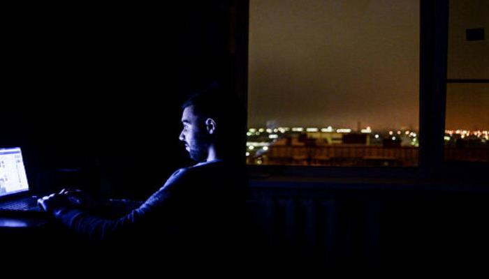 Ученые предупредили о неожиданной опасности недосыпа