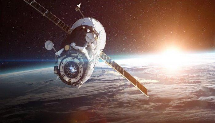 NATO'dan uzay atağı