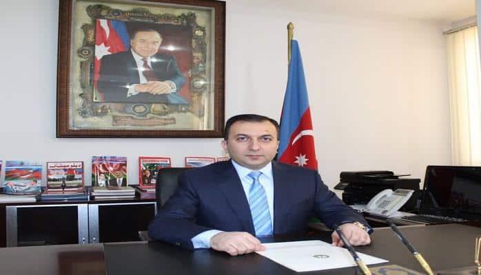 """Səfir: """"Bu il BƏƏ-dən Azərbaycana səfər edən turistlərin sayı 150 mini keçəcək"""""""