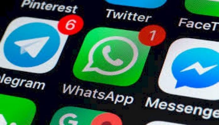 """""""Whatsapp"""" bu telefonlarda işləməyəcək - Tarix açıqlandı"""