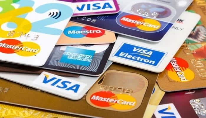Dünyanın ən bahalı 10 bank kartı