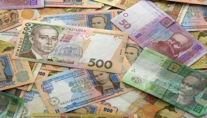 Банкиры назвали курс доллара, при котором перестанет падать гривня