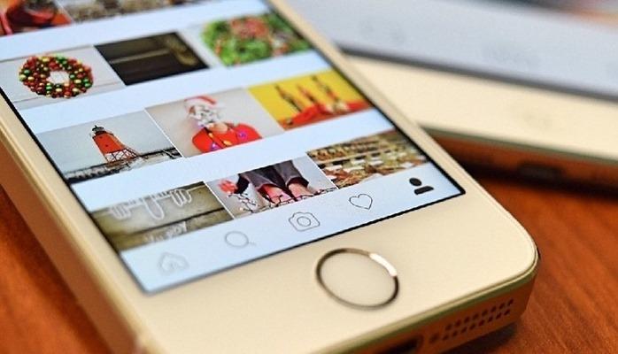 Дождались: в Instagram появится перемотка видео