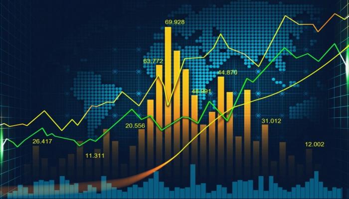 Основные показатели международных товарных, фондовых и валютных рынков (16.09.2020)