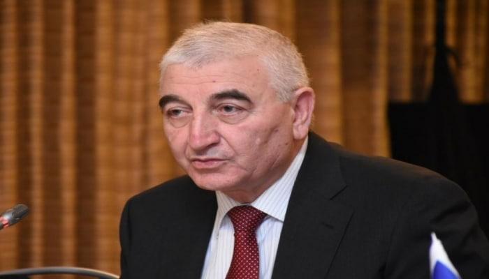 Мазахир Панахов: Допустившие серьезные нарушения участковые избирательные комиссии будут распущены