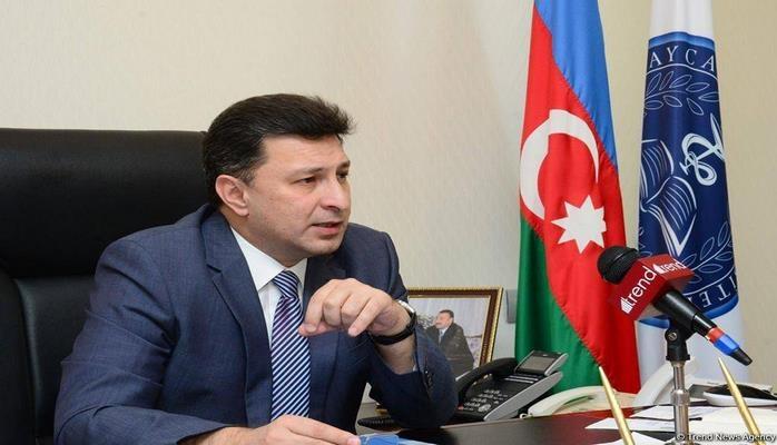 Ректор Азербайджанского медуниверситета о приеме антидепрессантов без рецепта врача