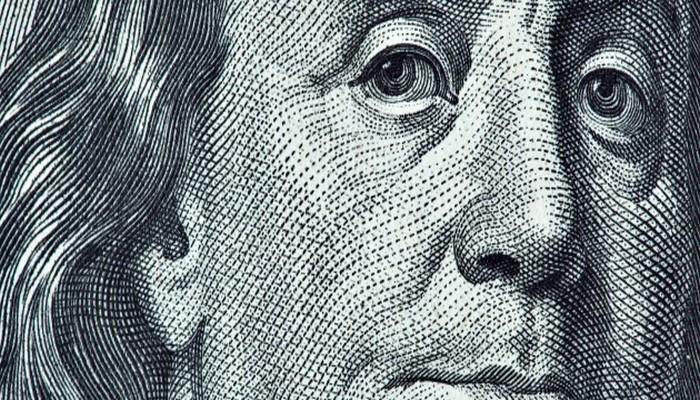Benjamin Franklindən sitatlar